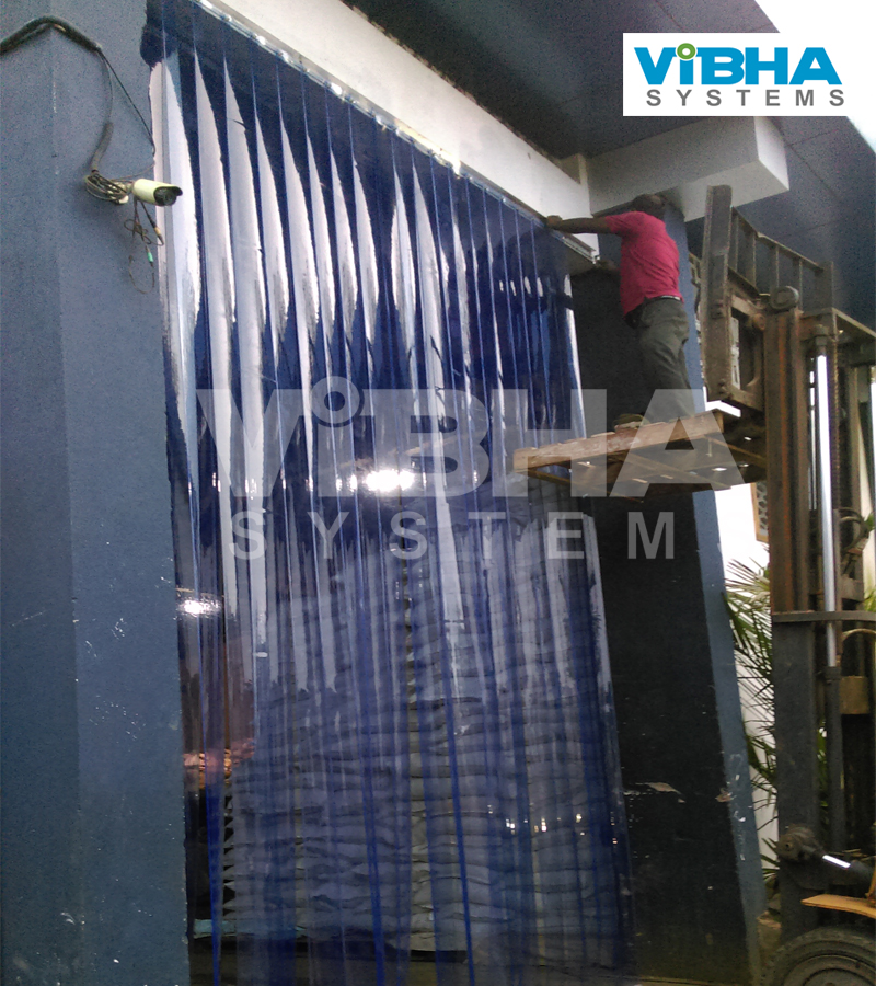 pvc pte ltd asia pacific our products scanpap swing doors strip curtain curtains detail view