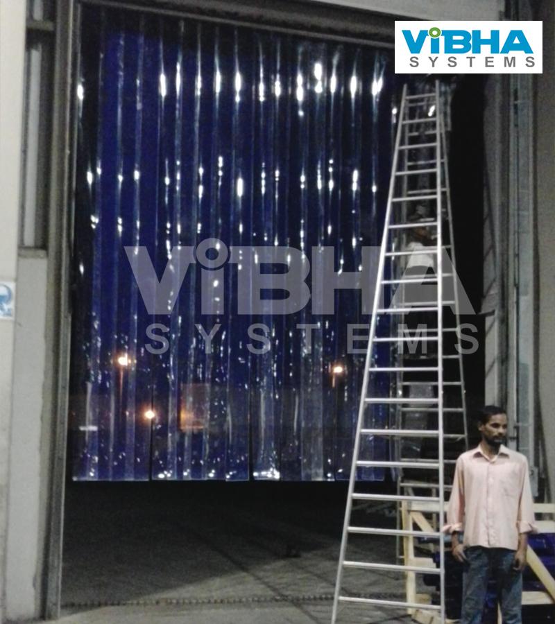 curtain l pvc curtains plastic door google strip